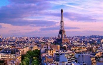 Rencana Plesiran Pejabat Pemkab Tobasa ke Paris Perlu Dievaluasi