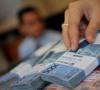 Pemprov Riau Anggarkan Bankeu Rp50 Juta Per Desa di APBD 2018