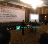 Yusri Resmi Sebagai Kepala OJK Riau, Gantikan M Nurdin Subandi