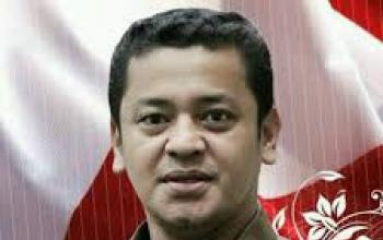 Menurut DPRD Riau, Dana Desa Bisa Melalui Pos Anggaran Bankeu