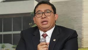 Fadli Zon Desak Panglima TNI Ungkap Institusi Pemesan 5.000 Senjata