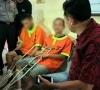 Dua Pelaku Pecah Kaca yang Ditembak Polisi di Pekanbaru Beraksi Tak Sampai 5 Menit Gunakan Pecahan Busi, Ternyata Belajar dari Internet