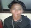 Aniaya Korban, Pemuda ini Diamankan Unit Reskrim Polsek Kembangan