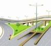 Dua Pembangunan Flyover Wajib Tuntas, Asri Auzar: Jika Tidak Selesai 2018, Pasti Mangkrak...
