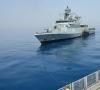 2 Kapal Ikan Vietnam Ditangkap TNI AL di Natuna