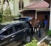 Penggeledahan di Rumah Bupati Solok Selatan, KPK Belum Umumkan Tersangka