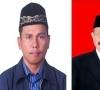 Dua Kursi DPRD Kota Payakumbuh Kembali Direbut Putra Lamposi Tigo Nagori
