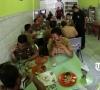 Terciduk!!! Wagub Riau temukan kadis dan ASN nongkrong di kedai kopi saat sidak dihari pertama kerja