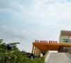 Lowongan Pekerjaan di Rumah Sakit AWAL BROS Panam Pekanbaru 2019
