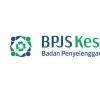 Lowongan kerja di BPJS KESEHATAN 2019