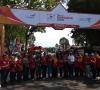 Etape V Tour de Singkarak (TDS) 2019, Henny Riza Falepi: Mari sukseskan TDS di Payakumbuh