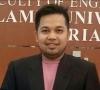 Terkait Pemberitaan Intimidasi Wartawan, Dwi Surya Pamungkas Layangkan 9 Poin Hak Jawab