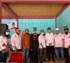 Anggota DPRD Sumbar Dorong JPKP Terus Kawal Pembangunan di Daerah