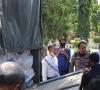 Polres Payakumbuh Tangkap 2 Tersangka Penyelundup Pupuk Bersubsidi