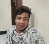 Tersangka Penjambret Sadis Dokter di Payakumbuh Ditembak Polisi
