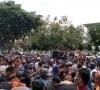 Sapma PP minta Kejati Riau usut dugaan korupsi walikota Pekanbaru Firdaus, ST, MT