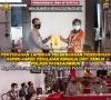 Tim Deputi Kemenpan RB Tinjau Dan Apresiasi Pelayanan Publik Satu Atap Polres Payakumbuh