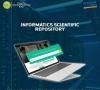 Upss!!!... gak perlu bingung cari ide penelitian - UMRI meluncurkan Informatic Scientific Repository