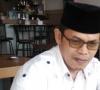 Dedi Hendri, Putra Nunang Daya Bangun Yang Gigih Perjuangkan Kampung