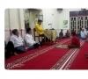 Tim Safari Ramadhan Partai Golkar Payakumbuh Jemput Aspirasi