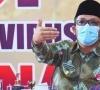 5 RT di Padang Berstatus Zona Merah Covid-19, Kapolresta Segera Turun Tangan