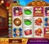 Demam Game Online, Higgs Domino Booming di Payakumbuh