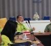 Pemerintah Kota Tanjungbalai Belajar Inovasi Ke Payakumbuh
