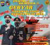 Tangkal Penyebaran Covid-19, Wakapolres 50 Kota Ajak Warga Ikut Vaksinasi Gratis di Halaman Kantor Bupati