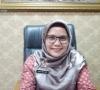 Dekati Zona Merah Covid-19, Dinkes Padang: Warga Sebaiknya di Rumah Saja