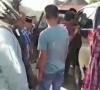 Pelarian Preman Bagak Izet Berakhir di Rumah Mertua di Batusangkar Tanah Datar