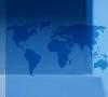 Demi Percepatan Penanganan Covid-19, BPS Sumbar Ajak Masyarakat Jujur Berikan Informasi Perilaku di Tengah Pandemi