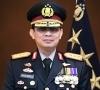 Wakapolri Komjen Pol Gatot Eddy Pramono Kunker ke Padang, Ini Agendanya