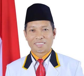 PKS Sudah Jalani Komunikasi Untuk Pilgubri 2018