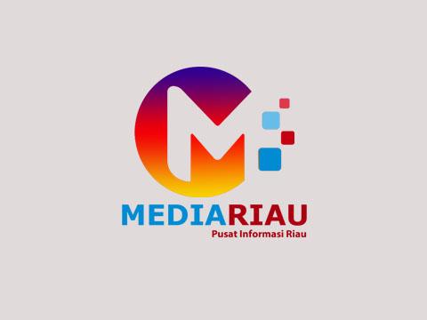 Bank Riau Kepri Bersama BPJS Ketenagakerjaan Serahkan Santunan Kepada Ahli Waris