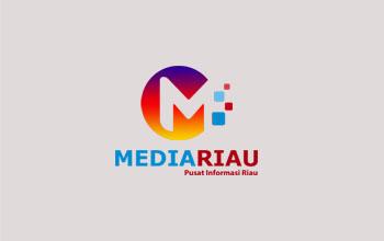 FK-IJK Riau Gelar Silaturahmi Sambut Pembina Yang Baru